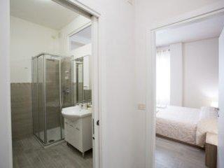 Nice 1 bedroom Bed and Breakfast in Civitanova Marche - Civitanova Marche vacation rentals