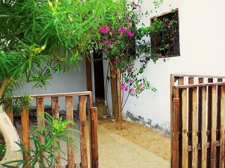 The Cozy Budget Home Stay/ Short access to Beaches - Dahab vacation rentals
