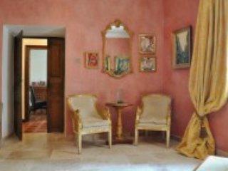 Villa Vasilisa stylishly restored 20min from beach - Ferrals-les-Corbieres vacation rentals