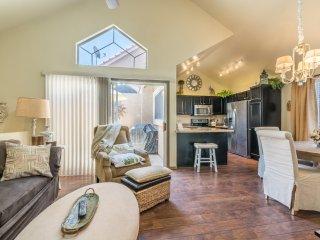 Beautiful 1 bedroom 1 bath condo - Gilbert vacation rentals
