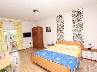 Cozy Rovinj Condo rental with Internet Access - Rovinj vacation rentals