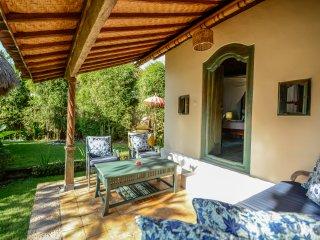 Aashaya Jasri Resort - 3 Villa Kecil - Candidasa vacation rentals