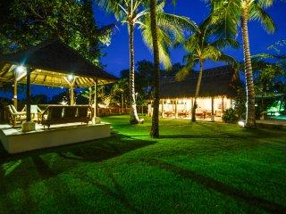 Aashaya Jasri Resort - 1D Villa Kayu - Candidasa vacation rentals