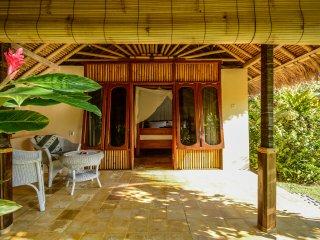 Aashaya Jasri Resort - 4 Villa Taman - Candidasa vacation rentals