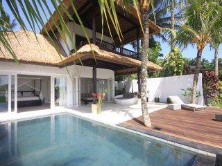 Harvest Moon - Ubud vacation rentals