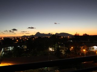 Nice 2 bedroom Apartment in Papeete - Papeete vacation rentals