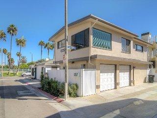 California Dreamin' ~ RA75605 - Newport Beach vacation rentals
