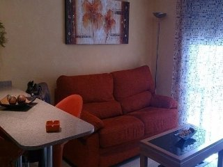 Nice Condo with Dishwasher and Short Breaks Allowed - Salou vacation rentals