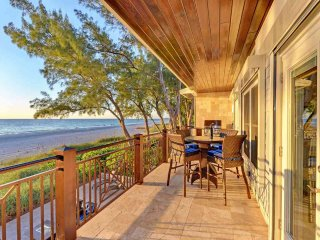 Wine Down 2907 Ave F ~ RA75509 - Holmes Beach vacation rentals