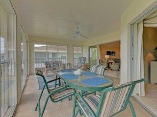 PBC 1279 Edgewater Circle ~ RA75490 - Bradenton vacation rentals