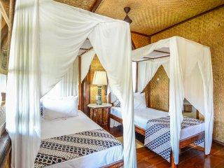 Aashaya Jasri Resort - 1C Villa Kayu - Candidasa vacation rentals