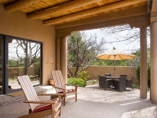 Casa Chaco (829CC) ~ RA76314 - Santa Fe vacation rentals