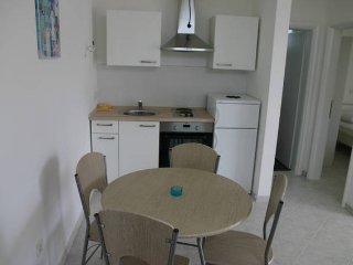 Kristy 9 modern apartment for 4 people - Novalja vacation rentals