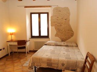 Casa Camilla - Fermo vacation rentals