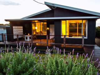 3 bedroom House with Television in Kiama - Kiama vacation rentals