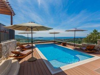 """Luxury brand new Villa """"Bella"""" - Primosten vacation rentals"""