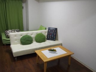 TSUKIJI 1min!Near by GINZA to 5min - Chuo vacation rentals