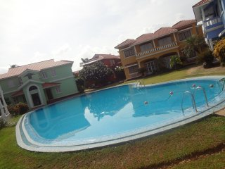 TripThrill Costa Montage Studio Holiday Apartment - Benaulim vacation rentals