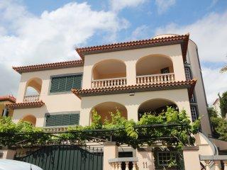 4 bedroom Villa with Television in Funchal - Funchal vacation rentals
