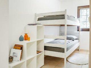 VEGA 3 Studio apartment for 4 persons - Ljubljana vacation rentals