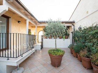 Romantic 1 bedroom House in Acquaviva delle Fonti - Acquaviva delle Fonti vacation rentals