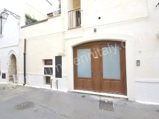 Comfortable 1 bedroom House in Acquaviva delle Fonti with Internet Access - Acquaviva delle Fonti vacation rentals