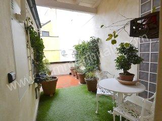 Cozy 1 bedroom Acquaviva delle Fonti House with Internet Access - Acquaviva delle Fonti vacation rentals