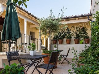 Nice House with Internet Access and Dishwasher - Acquaviva delle Fonti vacation rentals