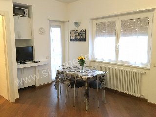 Comfortable 1 bedroom Roma House with Internet Access - Roma vacation rentals