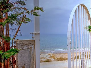 Nice House with Deck and Balcony - Sciacca vacation rentals