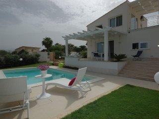Apartment in Alcamo, Sicily, Italy - Alcamo vacation rentals