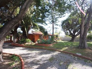 Oasis By The Beach - Located just meters away from the beach - Lancelin vacation rentals
