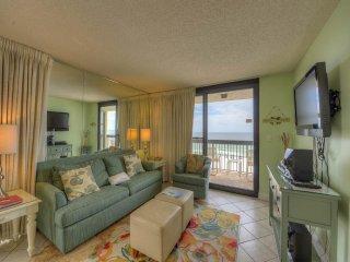 Sundestin Beach Resort 00501 - Destin vacation rentals