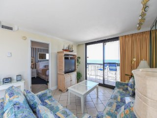 Beautiful 2 bedroom Condo in Destin - Destin vacation rentals