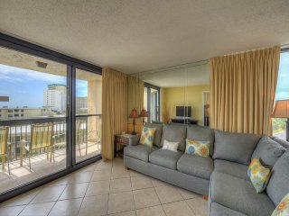 Sundestin Beach Resort 00518 - Destin vacation rentals