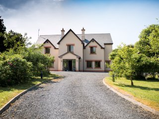 Orchard House Ballyvaughan, Clare, Ireland - Ballyvaughan vacation rentals