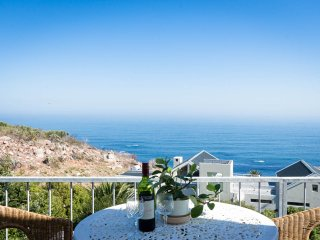 Perfect 1 bedroom Apartment in Camps Bay - Camps Bay vacation rentals