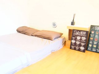 Good location Shinjuku area!Takadanobaba st 6min!! - Shinjuku vacation rentals