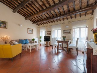 Spanish Steps Suite - Rome vacation rentals