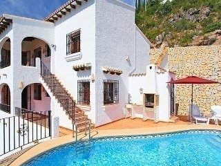 Comfortable 2 bedroom Sagra House with Internet Access - Sagra vacation rentals