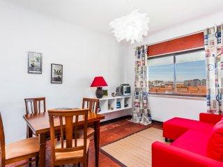 Casa Senhora dos Navegantes - costa sul de Lisboa - Costa da Caparica vacation rentals