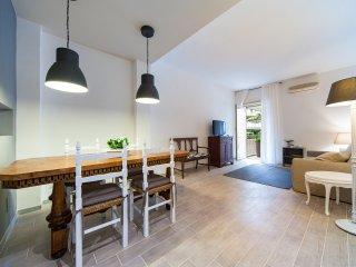 St. Peter Elegant Flat - Rome vacation rentals