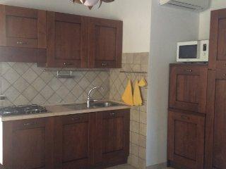 Casa Maria Grazia - Punta Sottile - Favignana vacation rentals