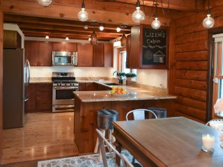 Perfect Cabin with Internet Access and A/C - Canandaigua Lake vacation rentals