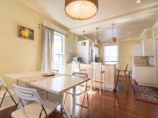 apartment rentals vacation rentals in ottawa flipkey