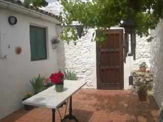 Comfortable Condo with Television and Fitness Room - El Perello vacation rentals