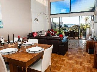 Nice 2 bedroom Vacation Rental in Sydney Metropolitan Area - Sydney Metropolitan Area vacation rentals