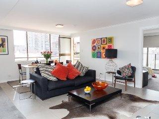 Living  on  The Edge - Sydney Metropolitan Area vacation rentals