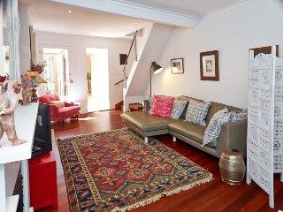 A Historical Hideaway - Sydney Metropolitan Area vacation rentals