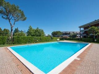 Lovely Desenzano Del Garda Apartment rental with Internet Access - Desenzano Del Garda vacation rentals
